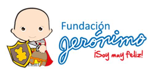 Fundacion-Jeronimo-Soy-muy-Feliz