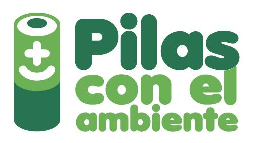 https://edificiocalle100.com.co/wp-content/uploads/2021/01/PilasConElAmbiente.png
