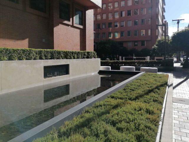 https://edificiocalle100.com.co/wp-content/uploads/2021/02/edificio-calle-100-jardin-640x480.jpg