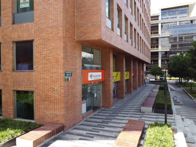 https://edificiocalle100.com.co/wp-content/uploads/2021/02/edificio-calle-100-locales-comerciales-640x480.jpg